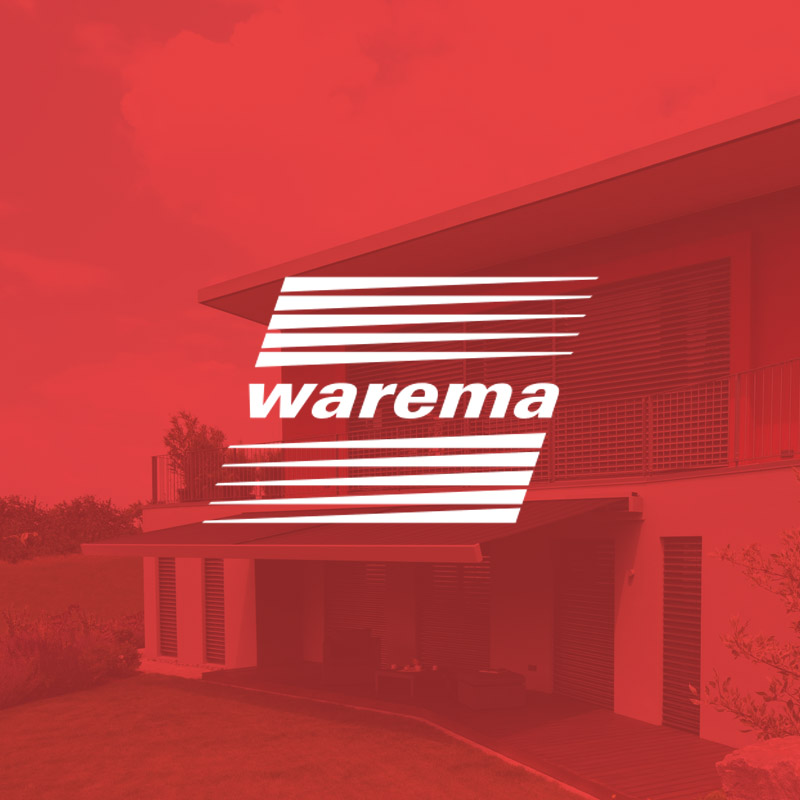 WAREMA Renkhoff SE - Implementation of an ISCM analysis and recommendation for action
