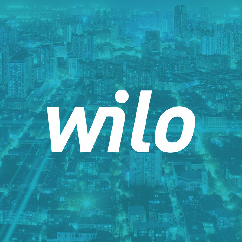 Wilo SE - New concept for overall ISCM system landscape and implementation management