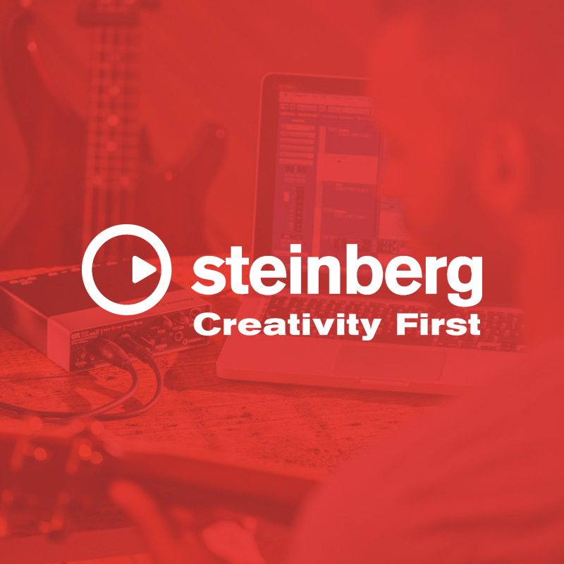 Steinberg Media Technologies GmbH - ISCM analysis and recommendation for action with selection of a comprehensive editorial system and subsequent launch