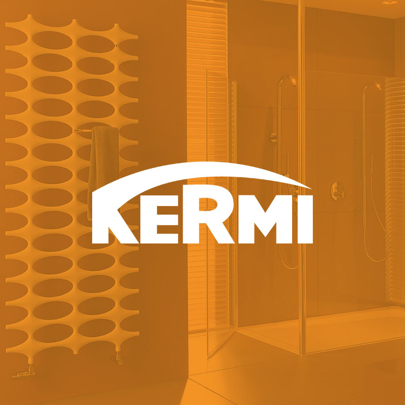 Kermi – Implementation of an ISCM analysis and recommendation for action