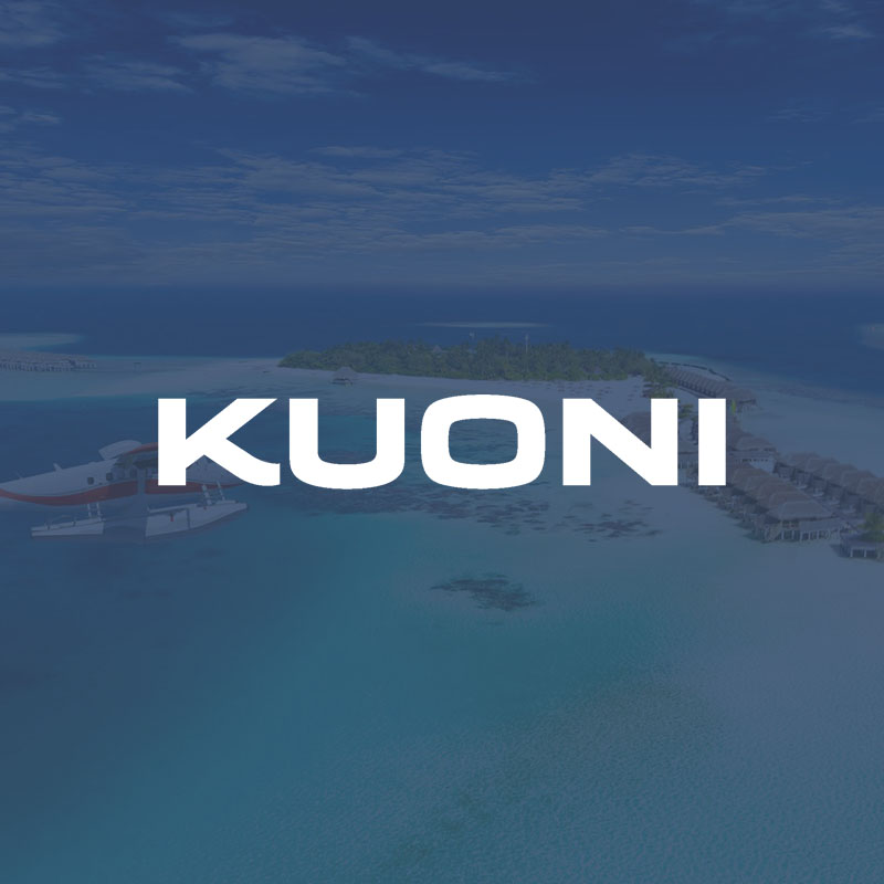 kuoni - Neutral evaluation of a suitable PIM system