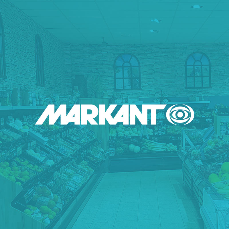 markant - Requirement management and system selection