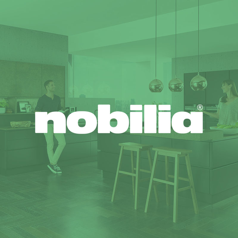 nobilia - Implementation of an ISCM analysis and recommendation for action